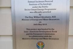 Flip-the-Switch-Samuel-Jackman-Prescod-Institute-of-Technology2