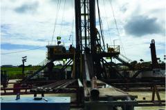 BNOCL-Drilling-Rig