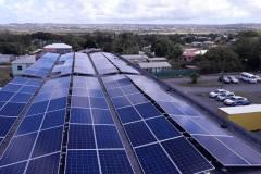 Barbados-Community-College